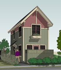 traditional craftsman homes plans adudesigns com