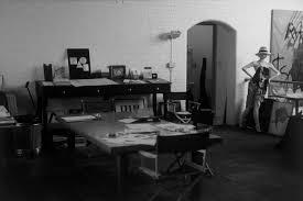 Studio Trends 46 Desk Dimensions by John Morgan Studio