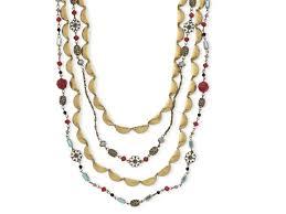 vintage necklace design images Premier designs jpg