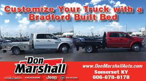 bradford chrysler dodge jeep ram don marshall chrysler dodge jeep ram fiat dodge jeep fiat