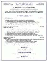 Coordinator Resume Objective Funeral Director Essays Custom Argumentative Essay Ghostwriters