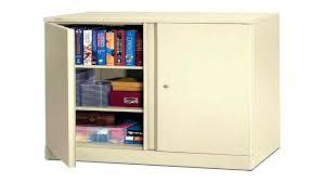 outdoor metal storage cabinets with doors building storage cabinet storage cabinet with door door metal