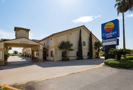 Comfort Inn In New Orleans Comfort Inn Rosenberg In Rosenberg Hotel Rates U0026 Reviews On Orbitz