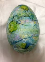 Decorating Easter Eggs With Sharpie Pens 30 best alcohol ink eggs images on pinterest easter eggs