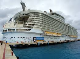 caribbean cruise line cruise law news oasis of the seas cruise law news