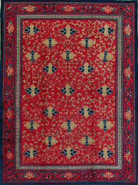 Antique Chinese Rugs Antique Chinese Rug 200102 First Rugs Rugs Antique Rugs