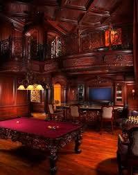 49 best pool table room images on pinterest pool table room