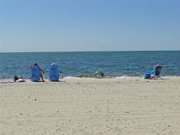 west dennis beach dennis cape cod weneedavacation com