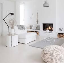 Nordic Design Home Immy And Indi Interior Inspo Interior Pinterest Interiors