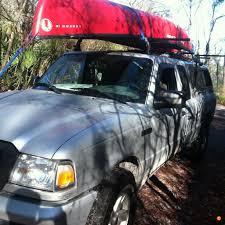 nissan frontier yakima roof rack proper roof rack cross bar spacing for canoes expedition portal