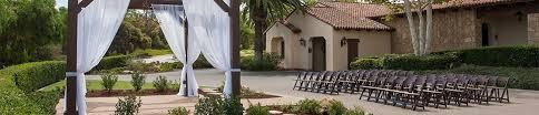 wedding venues orange county orange county wedding irvine wedding venue irvine golf at oak