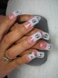 nail designs natural colors nail art designs