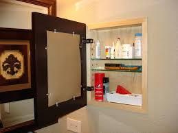 Recessed Bathroom Medicine Cabinets Best Of Recessed Bathroom Medicine Cabinet Decor U2013 Mybabydeer Me