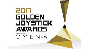 26 best golden ratio logos that u0027s all folks voting has closed for the 35th golden joystick