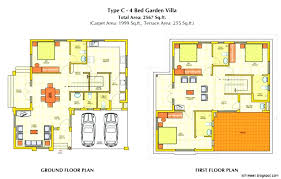 townhouse designs and floor plans townhouse designs plans floor plan plans for townhouses house garage