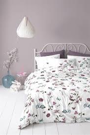 Schlafzimmer Xxl M El Die Besten 25 Cinderella Schlafzimmer Ideen Auf Pinterest