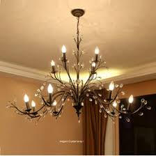 Lighted Branches Discount Decorative Lighted Branches 2017 Decorative Lighted