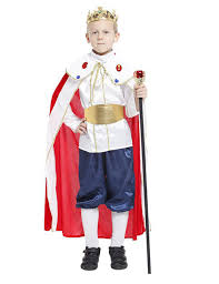 Prince Charming Halloween Costumes Halloween Costume Party Themes Children Cosplay Prince Charming