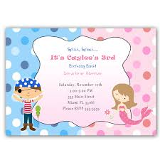 Hello Kitty Invitation Card Maker Free Slumber Party Invitation Wording U2013 Gangcraft Net
