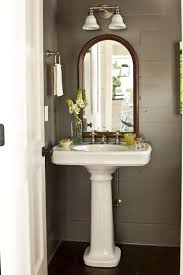 Under Bathroom Sink Storage Ideas Colors Bathroom Sink Under Sink Storage Solutions Bathroom Storage