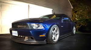2010 mustang gt tire size official 2011 mustangs wheel and tire thread svtperformance com