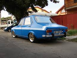 renault 17 gordini renault 18 turbo renault alpine and dacia pinterest