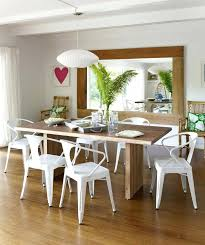 rustic dining room ideas dining table ideas medium size of decorating dining table ideas with