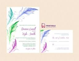 wordings free wedding invitation templates for word also free