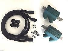 motorcycle ignition coils for suzuki gs750 ebay