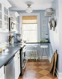 molteni cuisine attractive decoration salon cuisine ouverte 15 meuble design