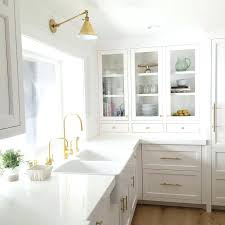 gold kitchen faucets gold kitchen faucet with sprayer sink gumtree coast sinks