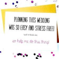 invitation to be a bridesmaid bridesmaid cards lifysummit co