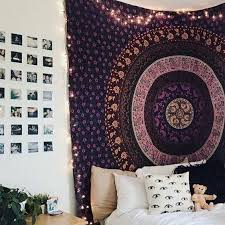 magnificent ideas tapestry for bedroom 17 best ideas about