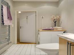 Bathroom Ideas Apartment Small Apartment Bathroom