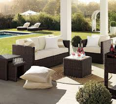Swivel Outdoor Patio Chairs by Furniture Closeout Patio Furniture Discounted Outdoor Furniture