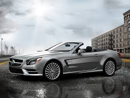 2013 mercedes sl550 sl550 with optional 19 inch multispoke wheels convertibles
