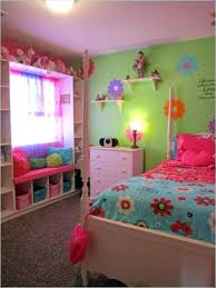 ideas for decorating a girls bedroom lavender bedroom decorating ideas openasia club
