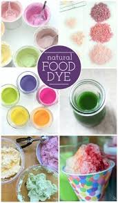 how to make natural easter egg dyes it u0027s easier than you think