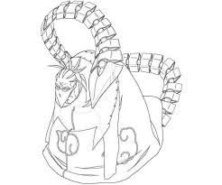 naruto coloring pages coloring pages wallpaper