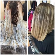 marybri hair salon 39 photos u0026 11 reviews hair salons 2428