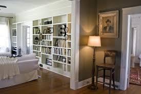 craftsman home interiors pictures craftsman house interior style home interiors pictures bungalow trim