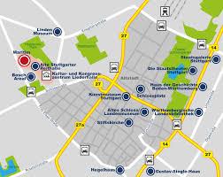 Kfz Zulassungsstelle Bad Homburg Maritim Hotel Stuttgart Lage U0026 Anfahrt Hotel Stuttgart