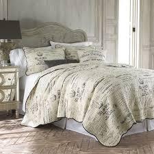 bedroom expensive bedroom sets queen size paris bed set paris