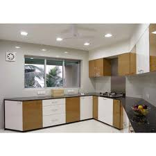 kitchen laminate cabinets laminate kitchen cabinet elraado engineering private limited