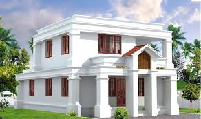 best home design software 2015 home designs 2015 home architecture design software architecture