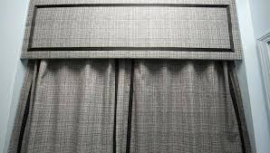 shower curtains with valance u2013 teawing co