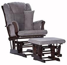 Stork Craft Hoop Glider And Ottoman Replacement Cushions Glider Rocker Replacement Cushions My Replacement Cushions