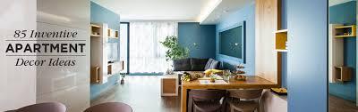 Spectacular Apartment Decor H In Home Design Your Own With - Design your own apartment