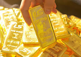 why fundamentals are no longer relevant for gold marketwatch