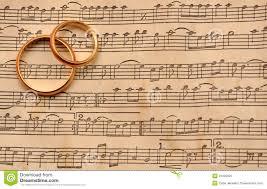 music themed string wedding music tags music wedding ring designer diamond